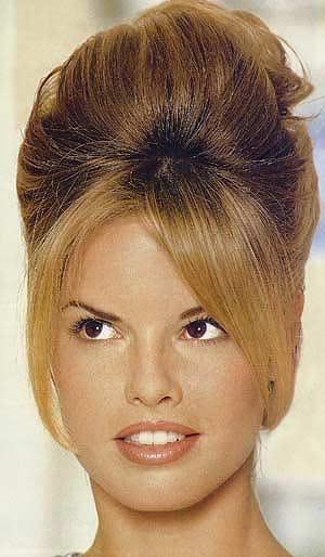 Adınızı Soyadınızı yazın hangi saç modeli size daha çok yakışıyor öğrenin