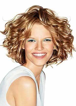 Окрашивание волос от Matrix Hairstyles по специальной цене для подписчиков нашей группы...